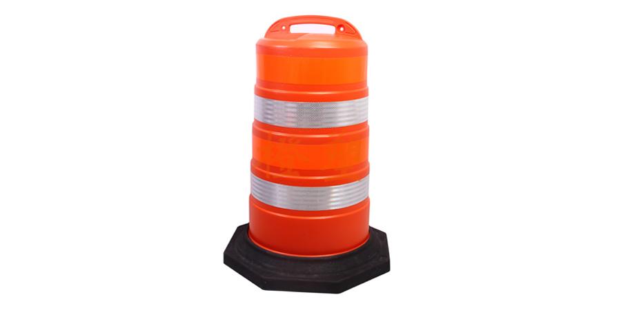 大号交通桶-2